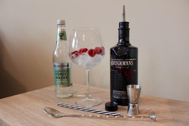 brockmans-gin-garnish