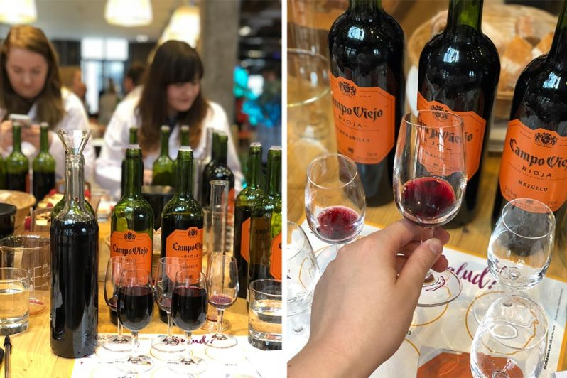 campo-viejo-wine-blending-manchester-event.jpg