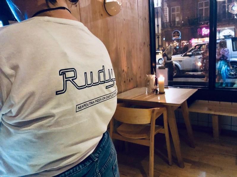 Rudys-Castle-Street-Liverpool