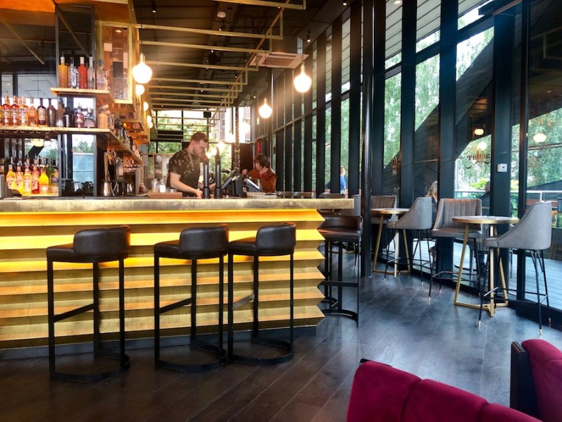 aether-bar-the-alchemist-liverpool