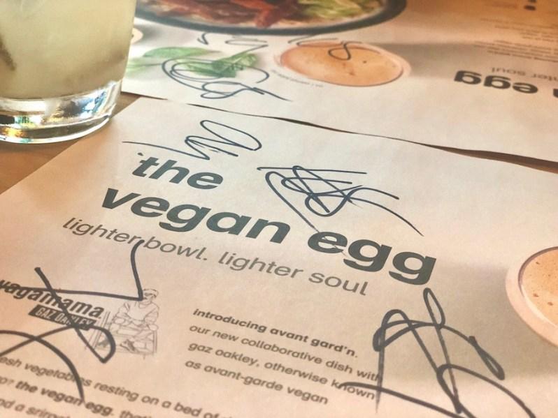 the-vegan-egg-recipe-wagamama