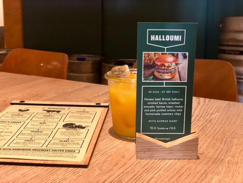 honest-burgers-liverpool-food-menu