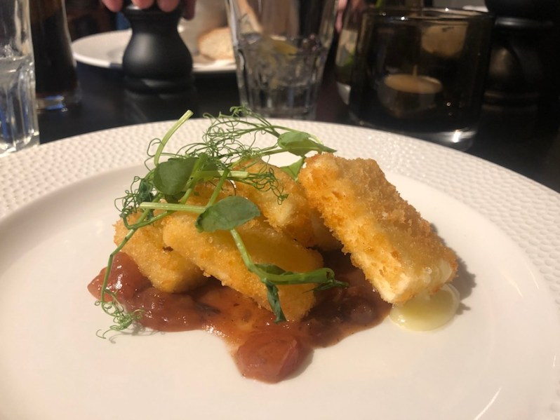 deep-fried-brie-food-menu-the-anchor-irby-wirral-pub-restaurant