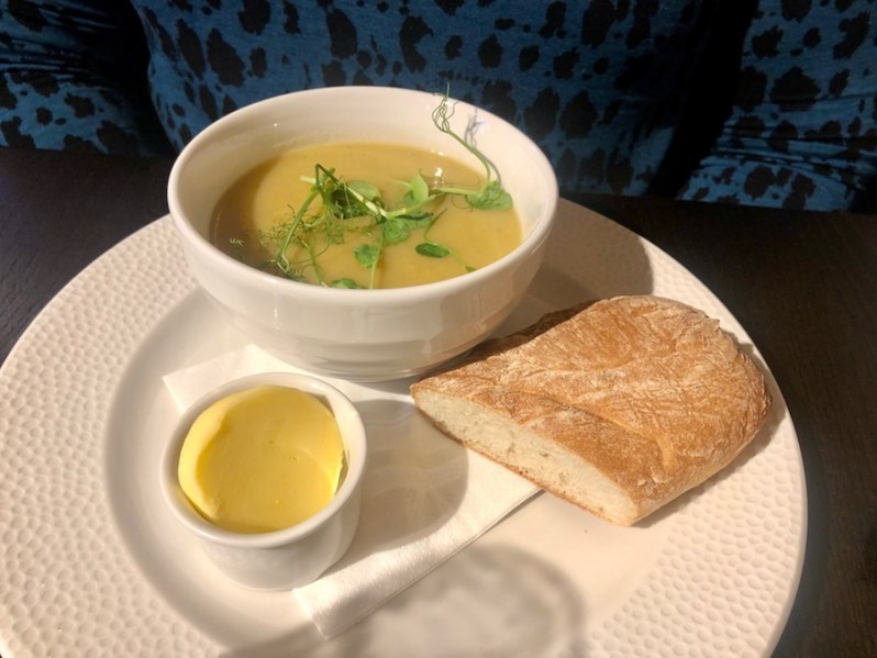 soup-starters-food-menu-the-anchor-restaurant-irby-wirral