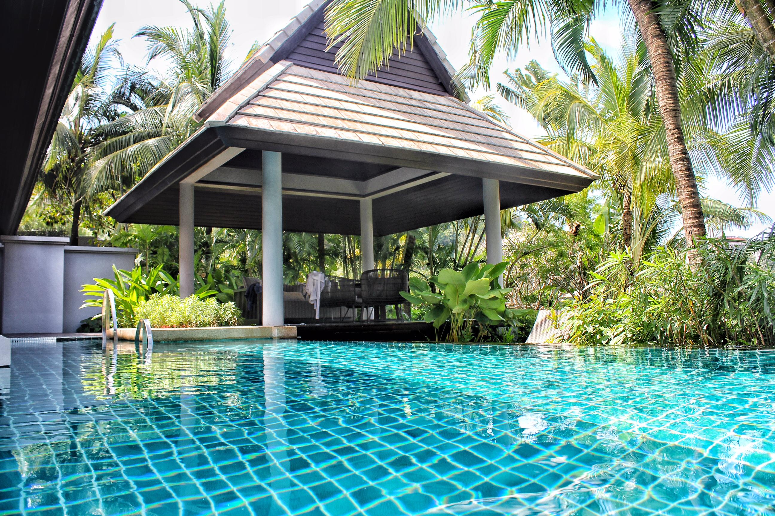 Room Photo 4213015 Hotel Phuket Airport Hotel
