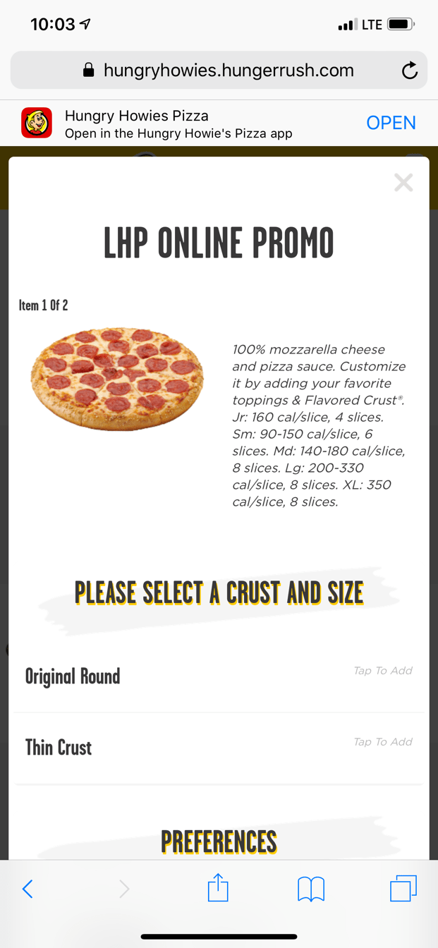 Promo Code For Slice App - My Best Coupon Codes