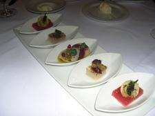 Anthos_restaurant_girl_nyc_crudo_trio