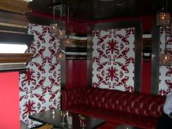 Fireside_restaurant_girl_room