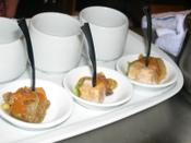 Klee_brasserie_nyc_restaurant_girl_sword_1
