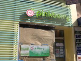 Pinkberry_restaurant_girl_still_closed