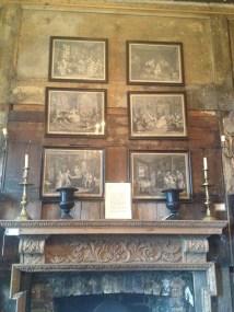 HL_Brunswick_fireplace