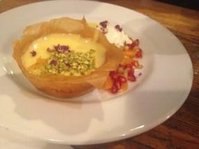 PeckhamBazaar_filo_dessert