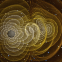4 ways the discovery of gravitational waves help us better understand the universe