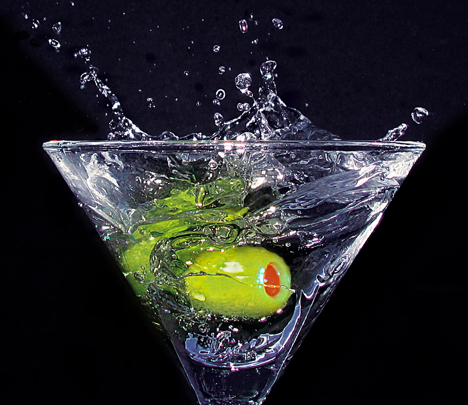 Cocktails « Hungrylikeawolfe