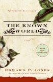 TheKnownWorld