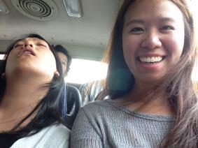 Sleeping Beauty Up in He'yaa