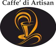 Caffe Di Artisan