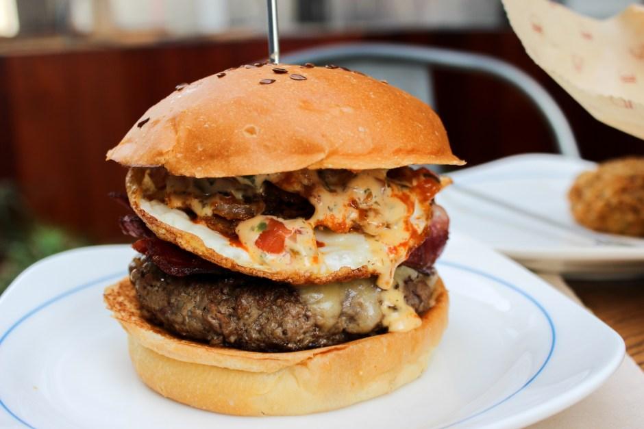 best-burger-in-dubai