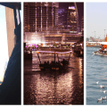 Explore Dubai in One Day
