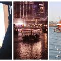 Explore Dubai in One Day