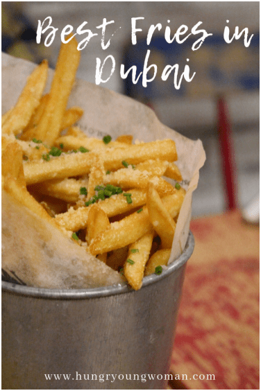 best-fries-in-dubai