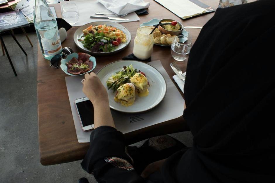 Instagrammable-Spots-in-Dubai-Culinary-Boutique