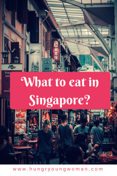 affordable-restaurants-in-singapore