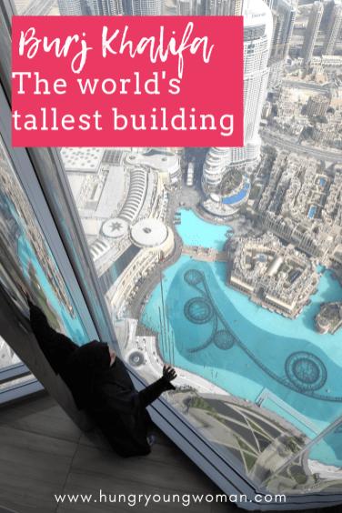 burj-khalifa-worlds-tallest-building