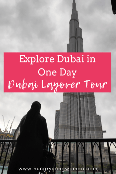 Explore-dubai-in-one-day-dubai-layover