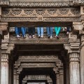 Ahmedabad Local Sightseeing