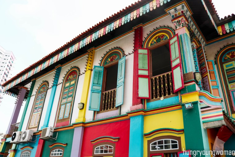 most-Instagrammable-places-in-singapore-tan-teng-niah-house