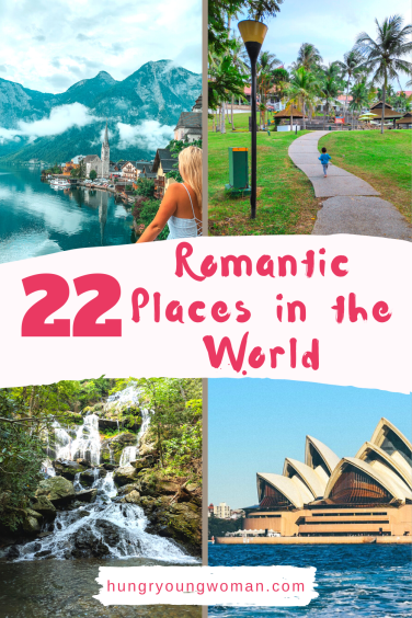 Romantic-Places-in-the-world