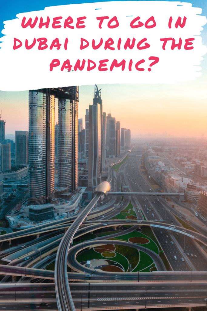 Best-things-to-do-in-Dubai-during-the-pandemic