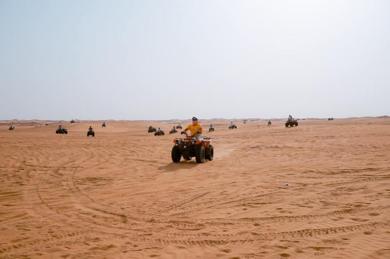 desert-safari-dubai-quad-biking