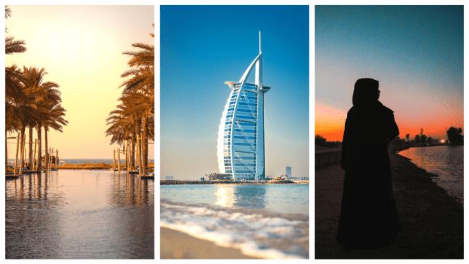 Best-Beaches-in-the-UAE