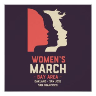 womens_march_bay_area_purple_semi_gloss_poster-rf6eb1411fe4d4ff7bfa8f7d727f974ba_ilb22_324