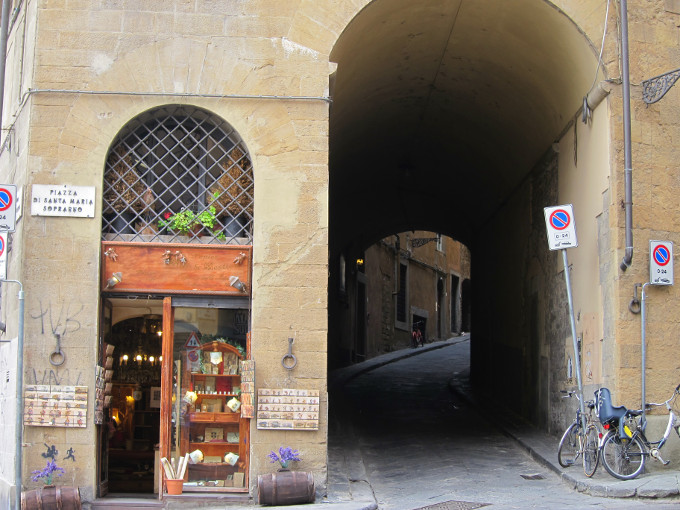 Florence_Piazza_7