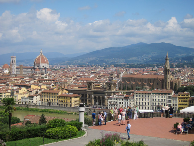 Florence_view_1