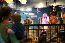 Westbury Gardens And Hicks Nursery Hungry Travel Baby