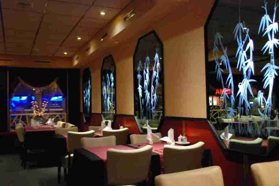 Chinees Restaurant Eindhoven Hung Ying 015