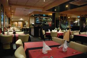 Chinees Restaurant Eindhoven Hung Ying 008