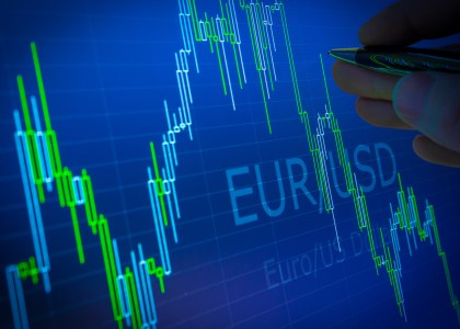 FX Liquidity