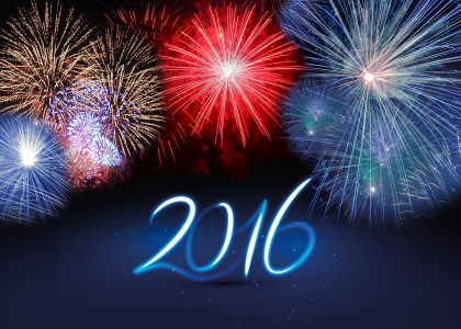 5 Predictions for FX Year 2016