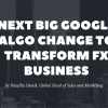 googles-next-big-change-to-its-search-algo-1