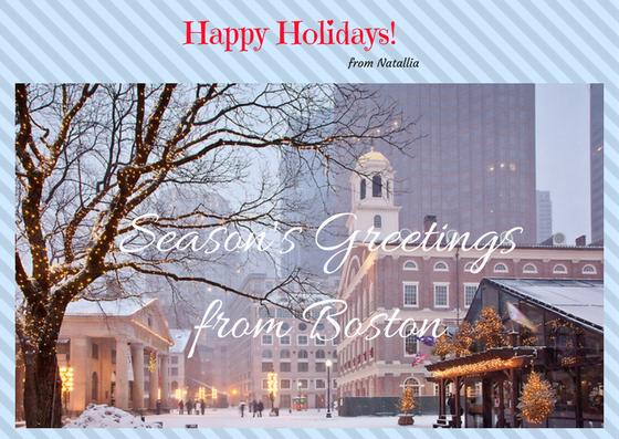 seasons-gretings-from-boston-1
