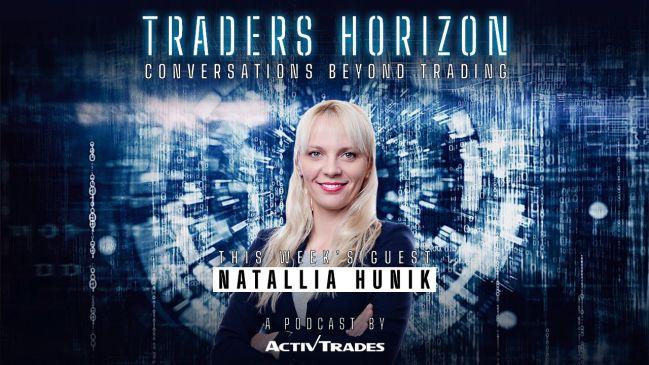 Traders Horizon
