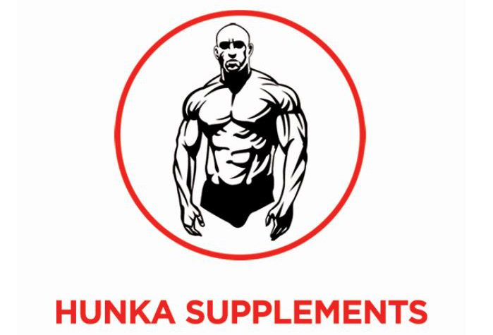 Hunka Supplements – The Finest Supplements At The Lowest Possible Price