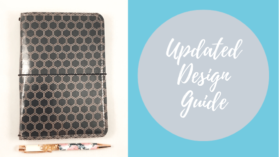 033. Updated Design Guide