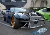 HIN and Gleandale Show-7