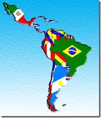 a Latinoamerica